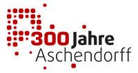 Logo Aschendorff verlag