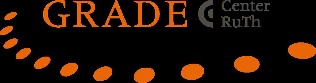 Logo Grade Center RuTh