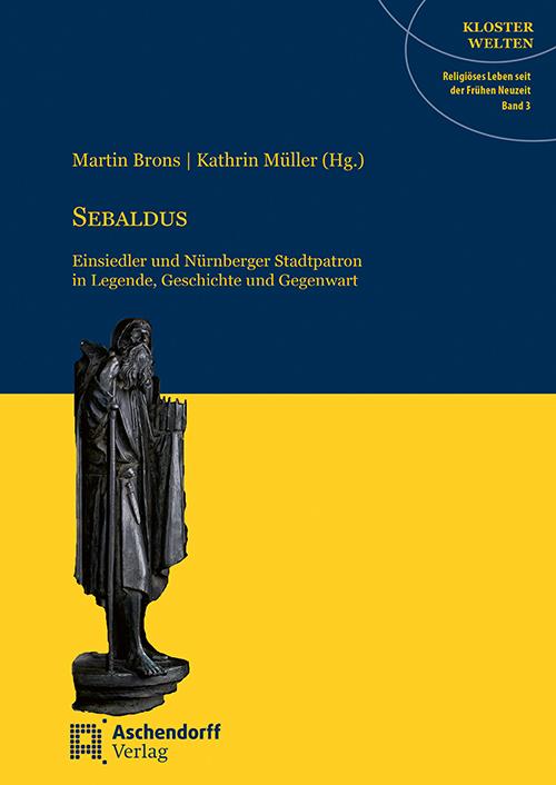 Sebaldus