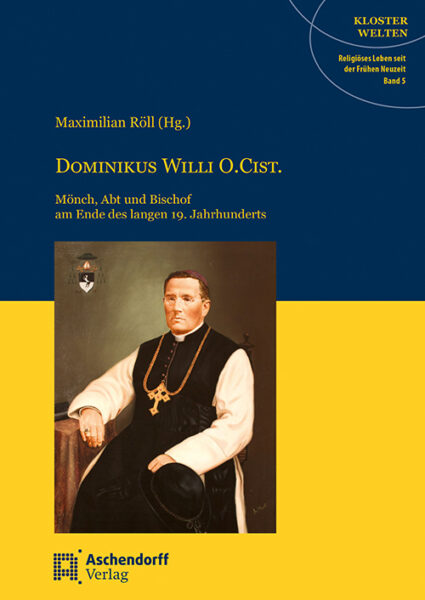 Dominikus-willigst
