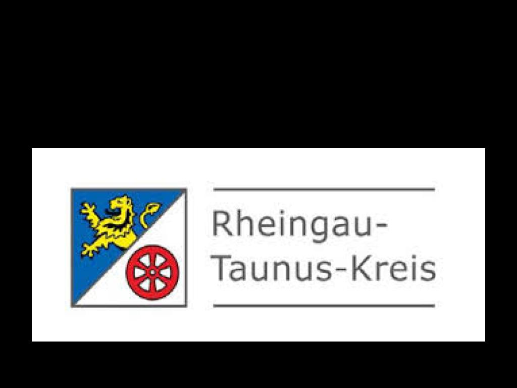 Logo Rheingau-Taunus-Kreis