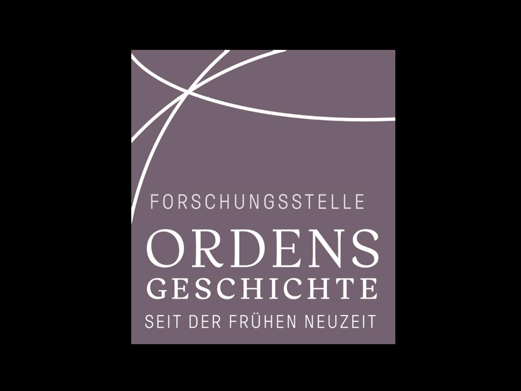Logo Forschungsstelle