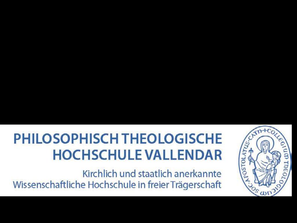 Logo Arbeitskreis Ordensgeschichte 19./20. Jahrhundert