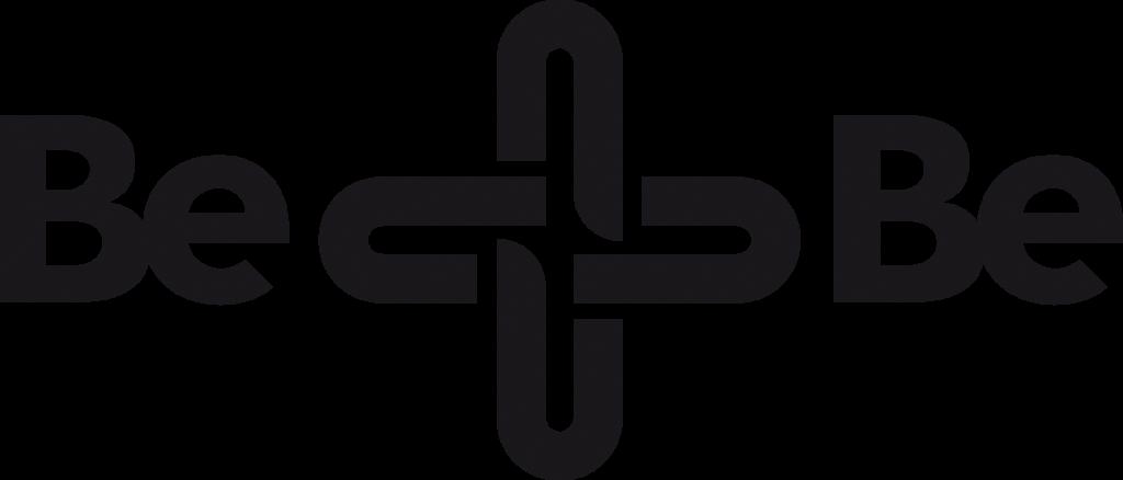 Logo Be&Be Verlag