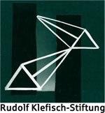 Rudolf Klefisch-Stiftung
