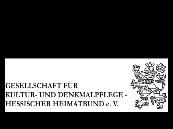 Logo Hessischer Heimatbund